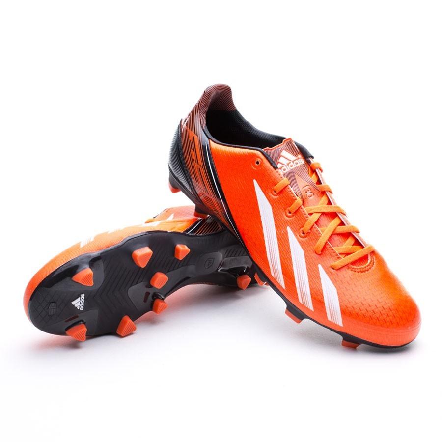 buy online b47e4 ce229 adidas F30 TRX FG Boot