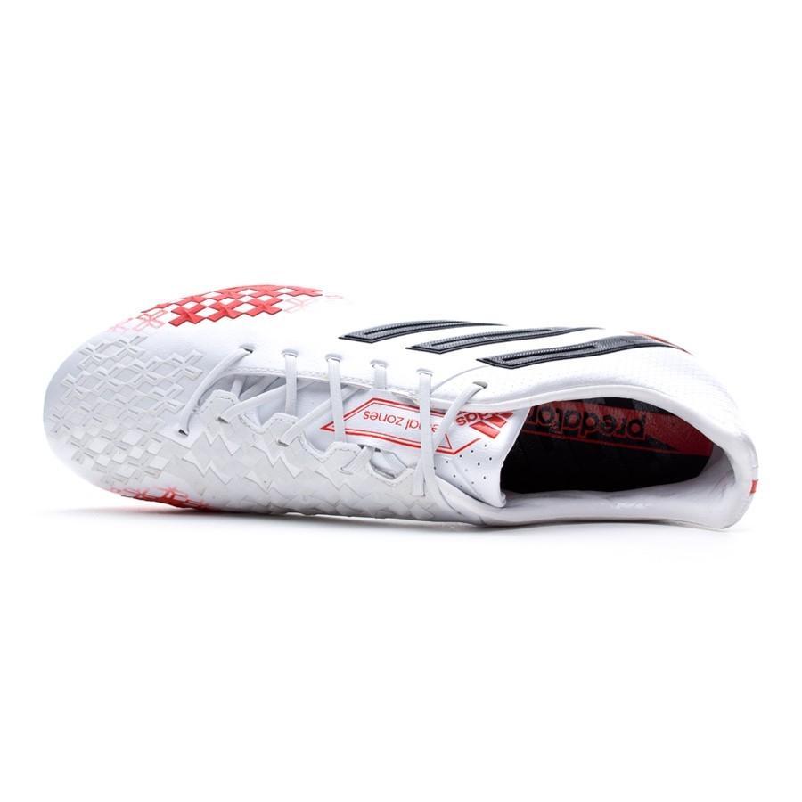 Prédateur Adidas Lz Trx Fg XxVG3Q