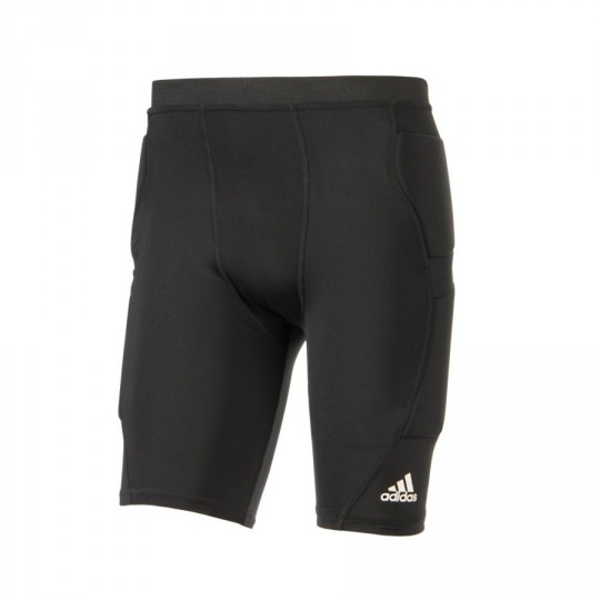 Leggings  adidas Tight 13 Preto