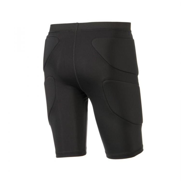 malla-adidas-tight-13-negra-1.jpg