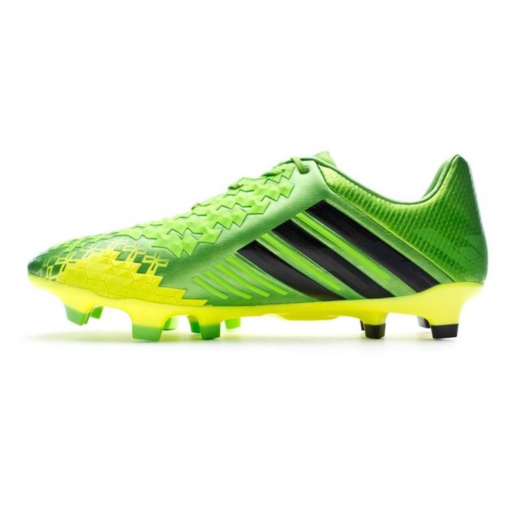 bota-adidas-predator-lz-trx-fg-verde-negra-electricity-2.jpg