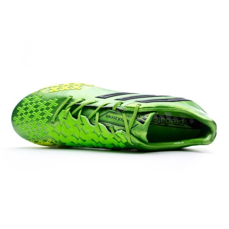 bota-adidas-predator-lz-trx-fg-verde-negra-electricity-4.jpg