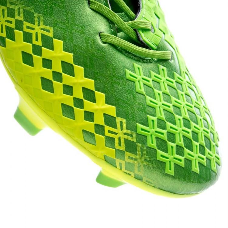 bota-adidas-predator-lz-trx-fg-verde-negra-electricity-5.jpg