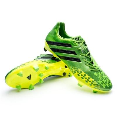 bota-adidas-predator-lz-trx-fg-verde-negra-electricity-0.jpg