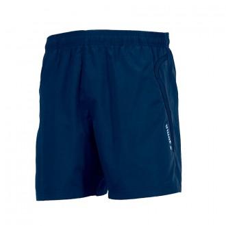 Shorts  Joma Combi Microfibre Bermuda  Navy blue
