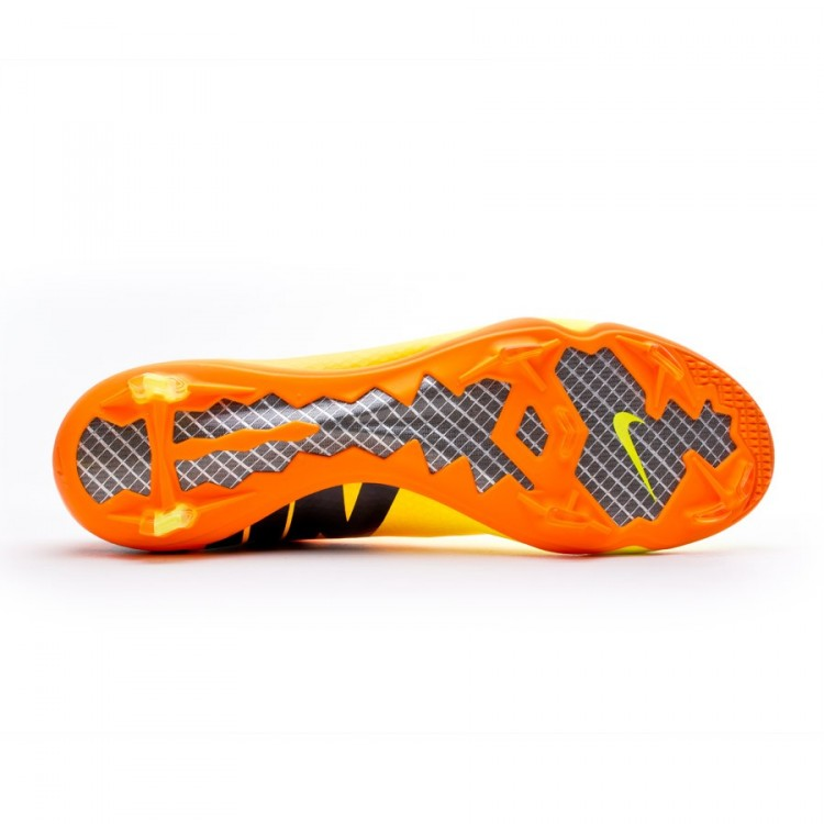 bota-nike-mercurial-vapor-ix-fg-acc-volt-citrus-3.jpg