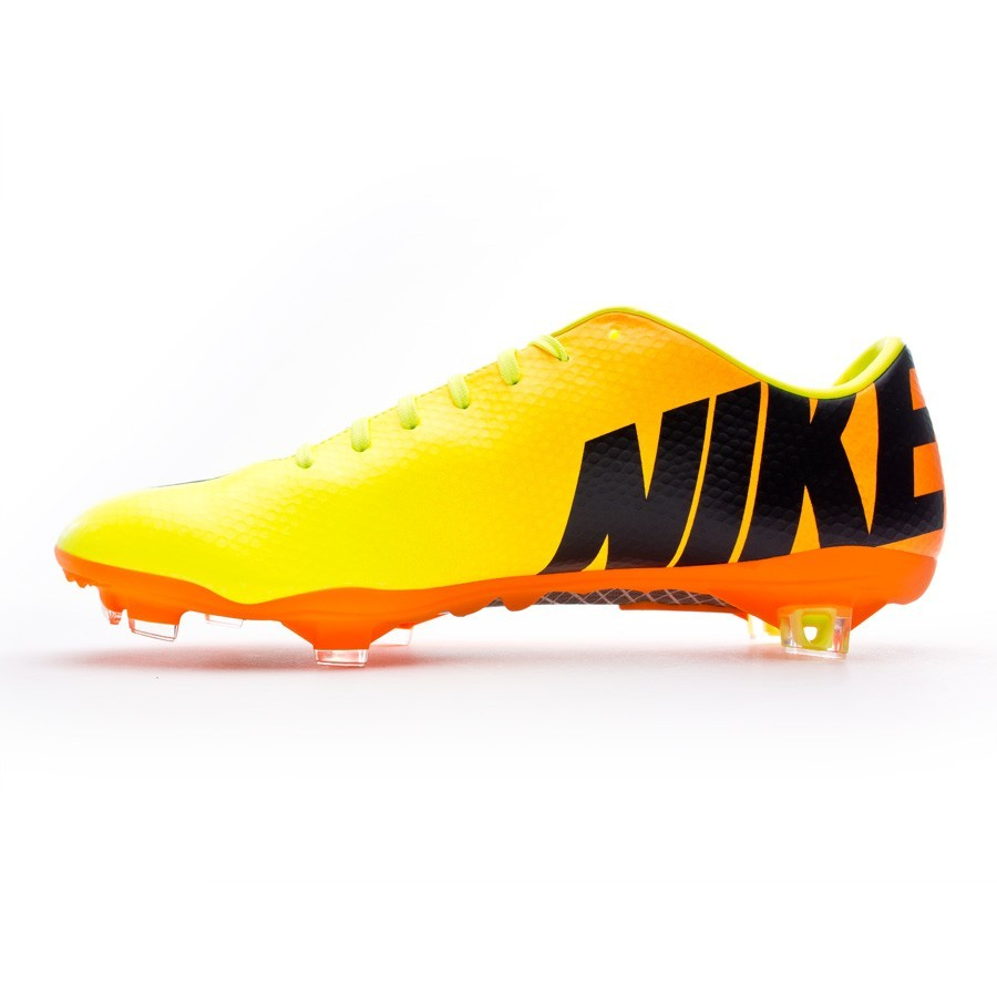 exclusive deals on wholesale watch Nike Mercurial Vapor IX FG ACC Football Boots
