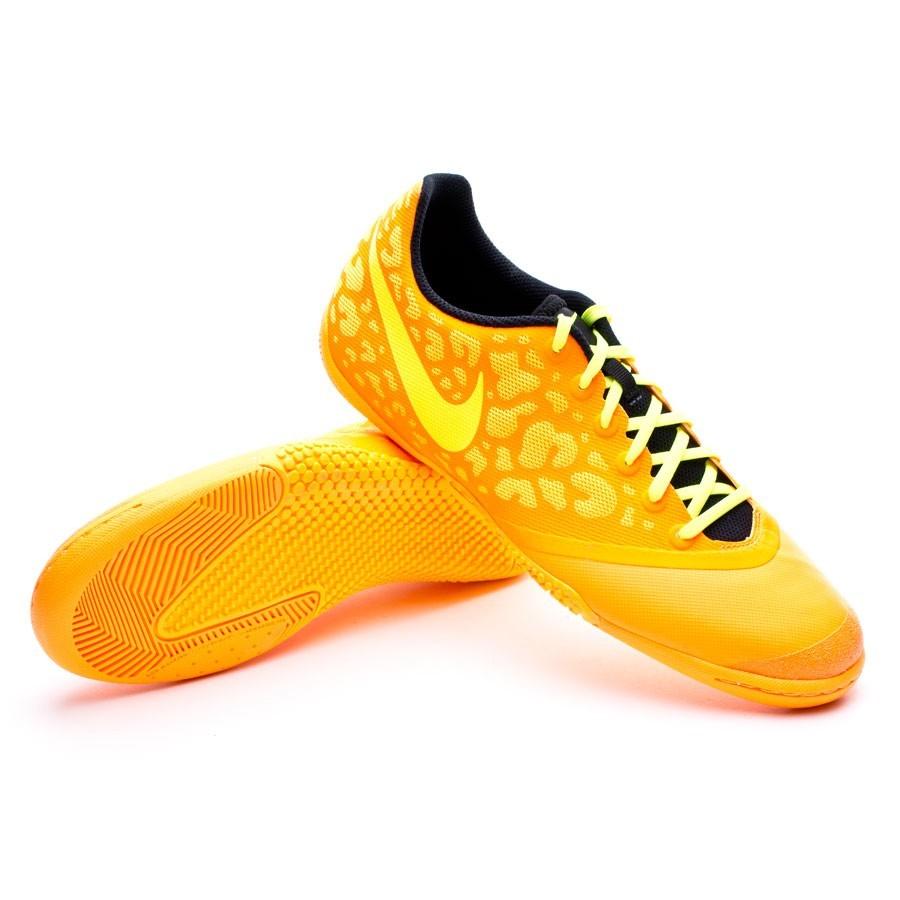 chaussure nike elastico