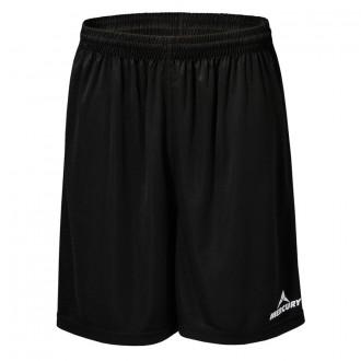 Shorts Mercury Pro Black