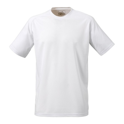 camiseta-mercury-mc-universal-blanca-0.jpg