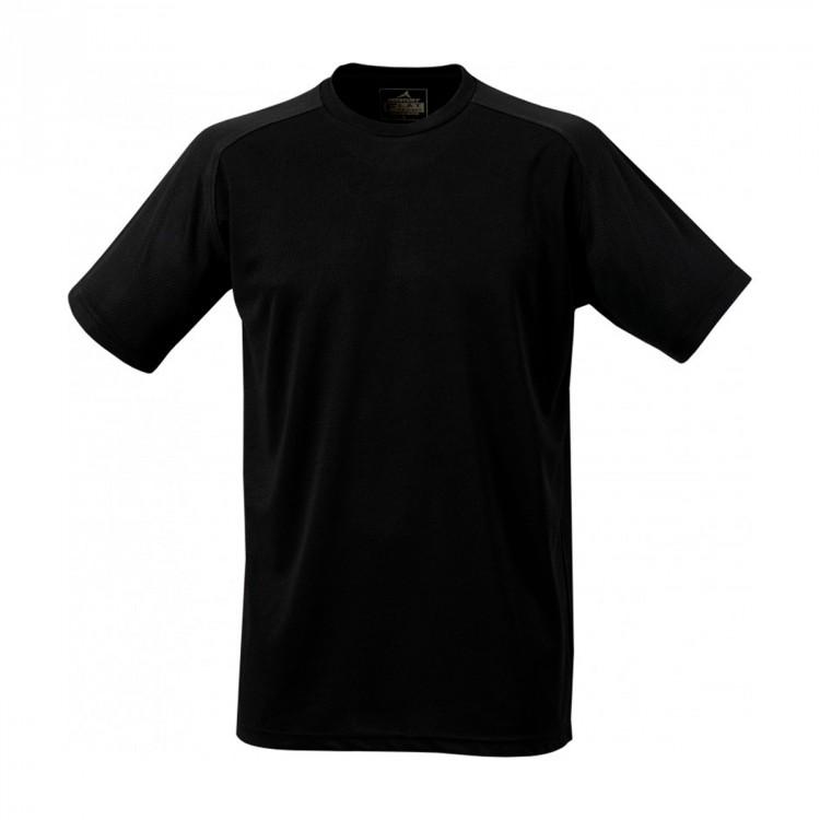 camiseta-mercury-mc-universal-negra-0.jpg