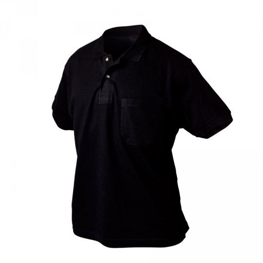 Polo  Valento Top Hawk Noir