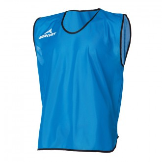 Training Bib Mercury Gonso Blue