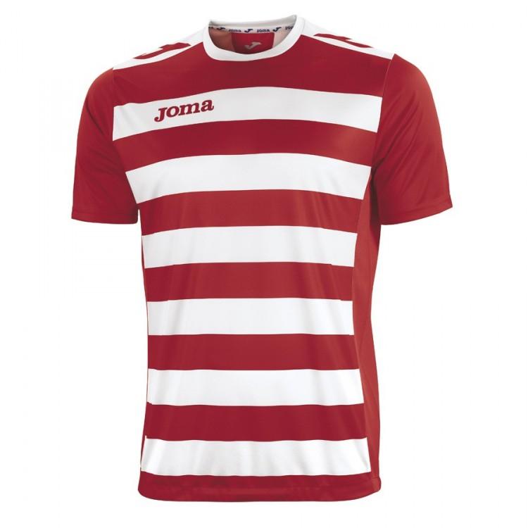 camiseta-joma-europa-ii-roja-blanca-0.jpg