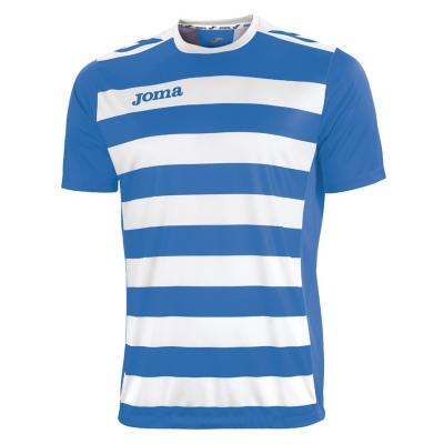 camiseta-joma-europa-ii-royal-blanca-0.jpg