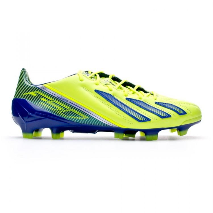 bota-adidas-adizero-f50-trx-fg-piel-electricity-1.jpg