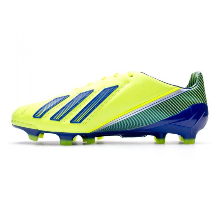bota-adidas-adizero-f50-trx-fg-piel-electricity-2.jpg