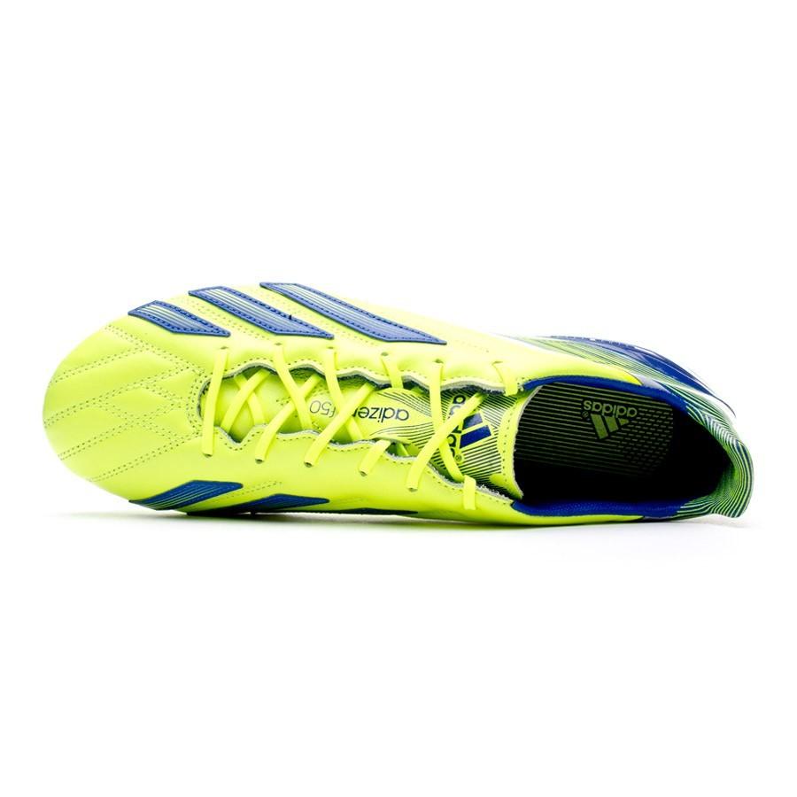 Adidas Adizero F50 JarM4EEz