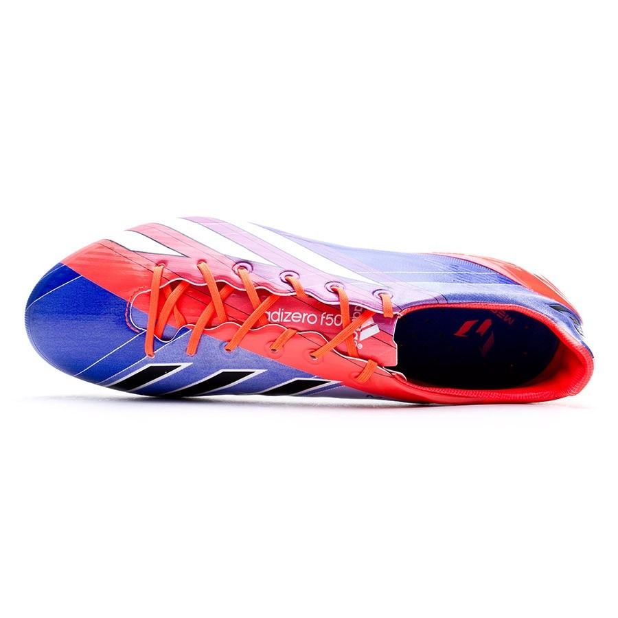 Adidas Adizero F50 Trx Fg Syntetisk gAJvsu