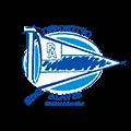 Maillots et tenues du Deportivo Alavés