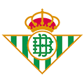 Real Betis Balompie shirts and football kits