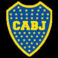 Boca Juniors shirts and football kits