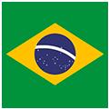 Camisetas y equipaciones de la Selección de Brasil