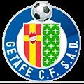 Jerseys y uniformes del Getafe CF