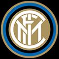 Jerseys, uniforme y playeras del Inter de Milan