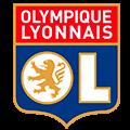 Jerseys, uniforme y playeras del Olympique de Lyon