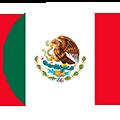 Camisetas y equipaciones de la Selección de México