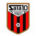 Jerseys y uniformes del Fútbol Emotion Zaragoza