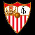 Camisolas e equipamentos do Sevilla FC