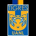Maillots et tenues de Los Tigres