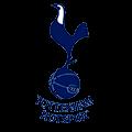 Camisetas y equipaciones del Tottenham Hotspur