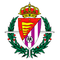 Maillots et tenues du Real Valladolid CF