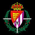Maglie e abbigliamento del Real Valladolid