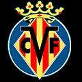Villarreal CF shirts and football kits
