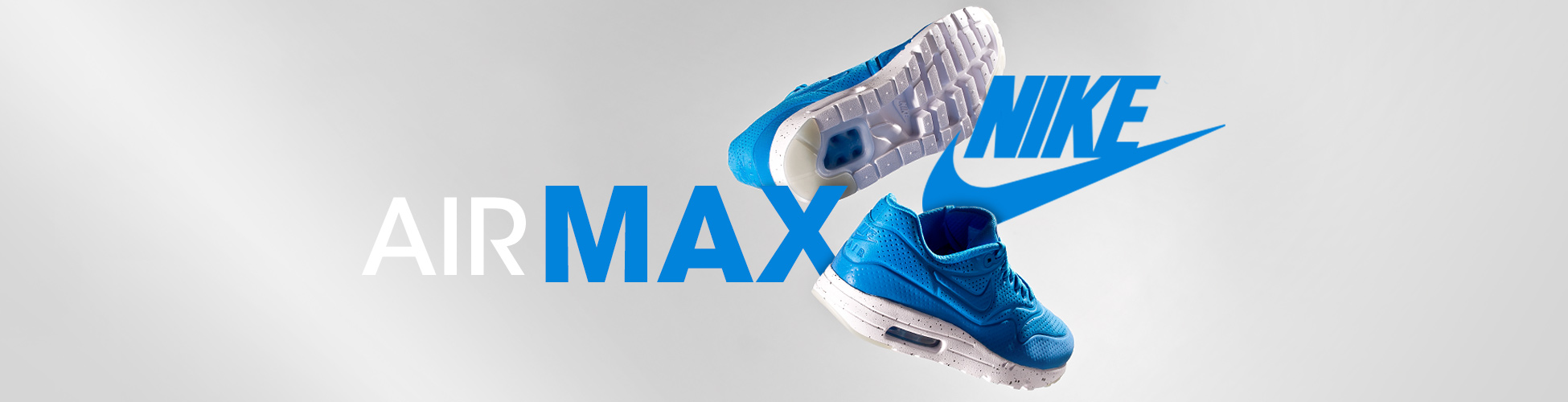 Zapatilla Nike Air Max Ultra
