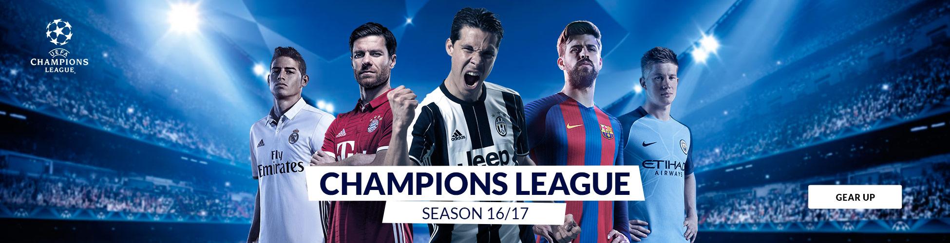 ChampionsLeague Octubre2016 EN