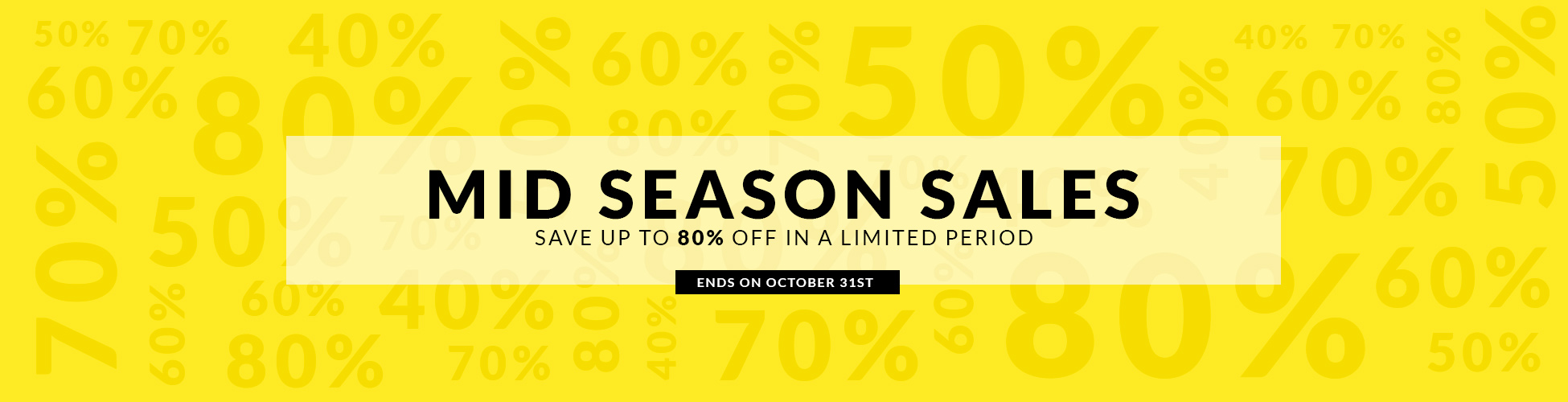 Mis Sesion Sales EN