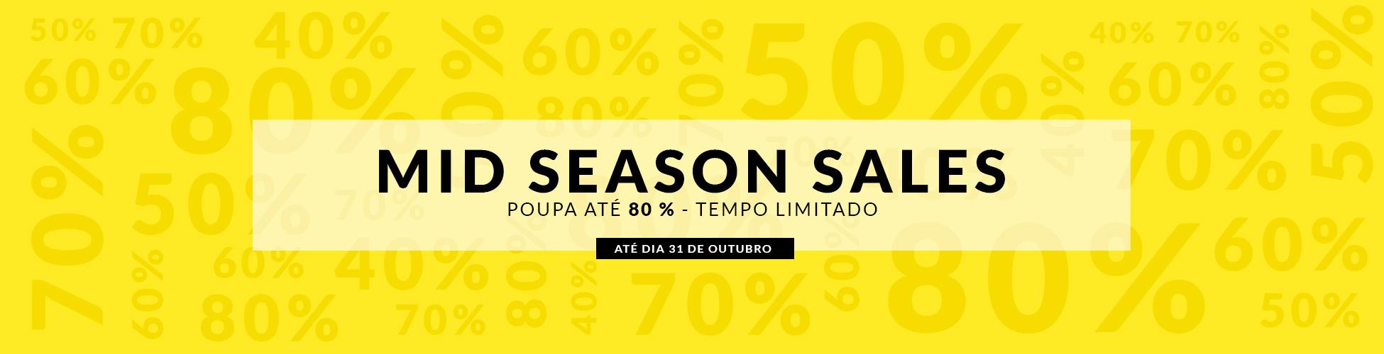 Mid Sesion Sales PT