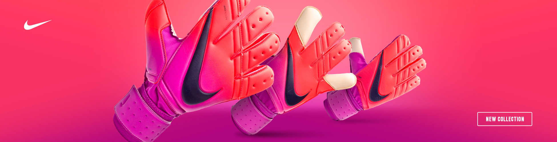 Guantes Nike 2016-Q4 EN