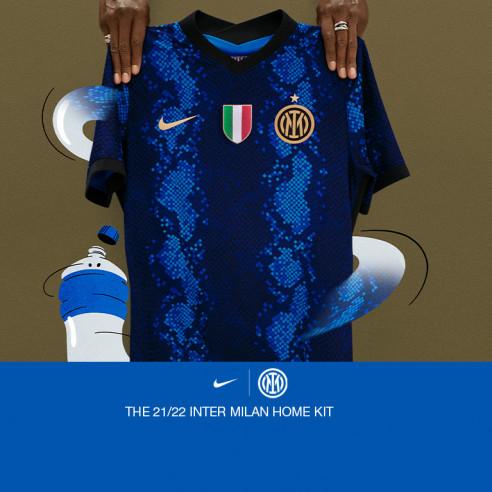 Maglia ufficiale dell'Inter
