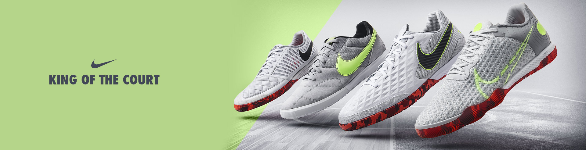 NIKE SMALL SIDED PACK MARZO 2021