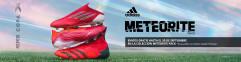 adidas Meteorite Pack Es