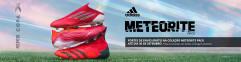 adidas Meteorite Pack PT