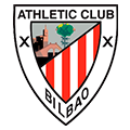 Camisetas y equipaciones del Athletic Club de Bilbao