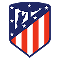 Maglie Atletico Madrid