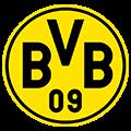 Jerseys, uniforme y playeras del Borussia Dortmund